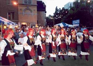 Greekdancers5