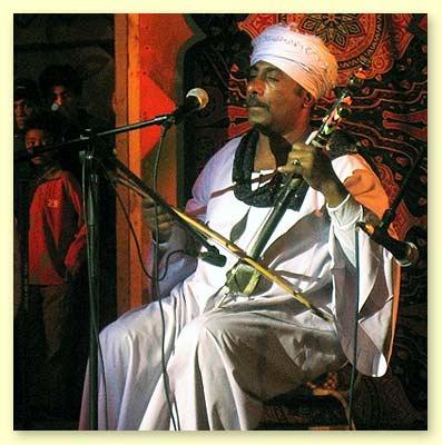 Mudhalvan Songs Vmusiq 123musiq Songs Tamil